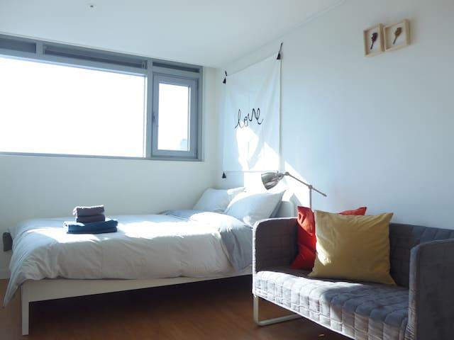 *New Open Sale* Cozy Private Room