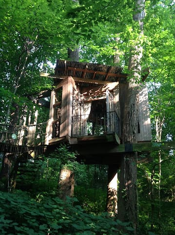 United States 2018 (with Photos): Top 20 Places to Stay in the ... on handmade tree house, design tree house, color tree house, ralph lauren tree house, metal tree house, in door tree house, art tree house, women tree house, contemporary tree house, classic tree house, construction tree house, custom tree house, model tree house, deluxe tree house, home tree house, ty pennington tree house, gold tree house, faux tree house, retro tree house, luxury tree house,