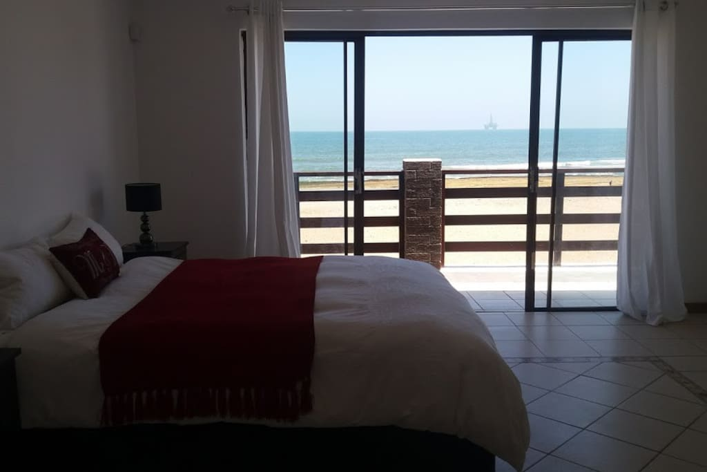 Rooms To Rent In Walvis Bay