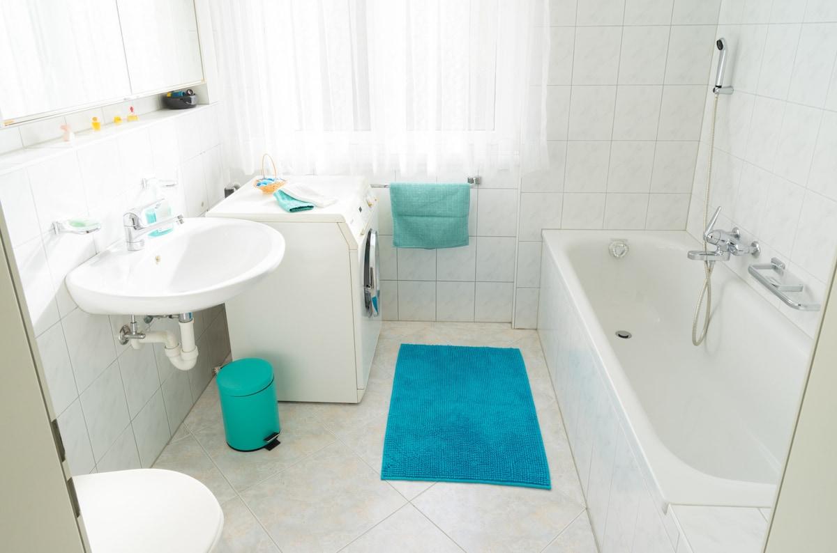 Eschenz 2018 (with Photos): Top 20 Eschenz Vacation Rentals, Vacation Homes  U0026 Condo Rentals   Airbnb Eschenz, Thurgau, Switzerland