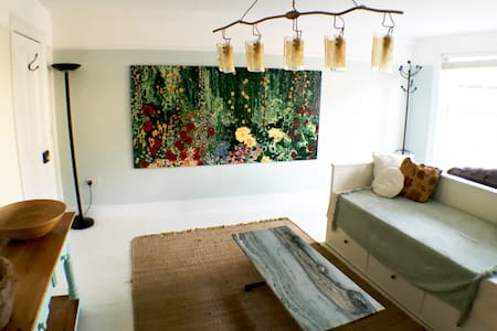 Luxury City Centre 2 Bedroom - Cork