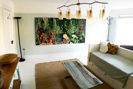 Luxury City Centre 2 Bedroom - 科克 - 飯店式公寓