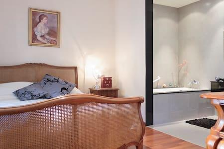 Luxury flat in Andorra for 6. WIFI. Grandvalira