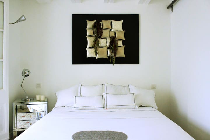 Chillax Barcelona City Centre - Apartments for Rent in ...