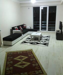Kartal Yakacık 1-1 Kiralık daire - Istambul