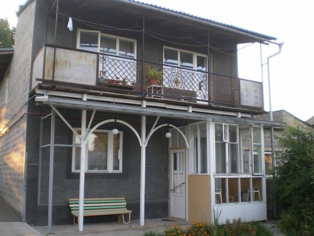 Аренда дома 180 кв.м. в Киеве