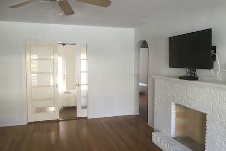 Private room in Fort Lauderdale/  Las Olas - Fort Lauderdale