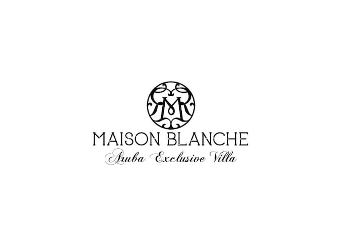 MAISON BLANCHE    Your Paradise Exclusive Villa