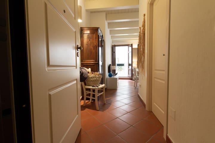 HOMIQUO Alghero Appartamento Bilocale
