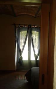 stanza guatemala - Saturnia - Dorm