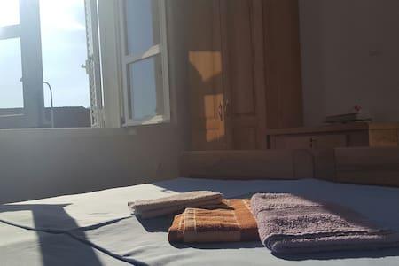 Room 6 - Доња Ластва - Квартира
