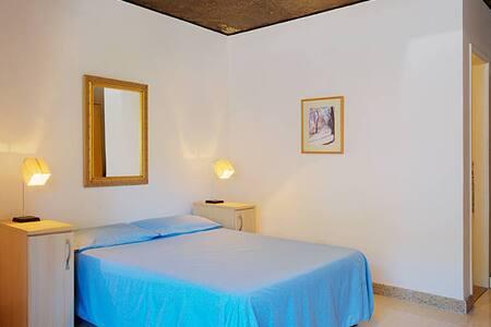 Perfect, affordable studio - Barra - Salvador - Apartment
