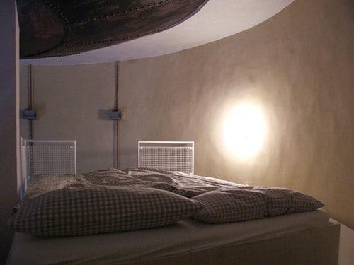 Mecklenburgische Seenplatte, Deutschland U2013 Airbnb