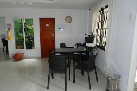Amara Rio Hotel