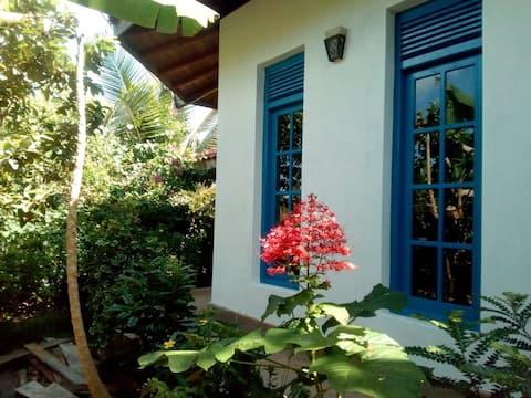 Samanaleya happy house