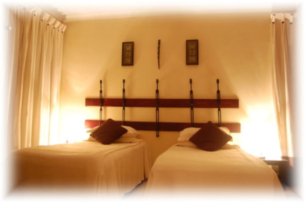 Rooms To Rent In Olifantsfontein