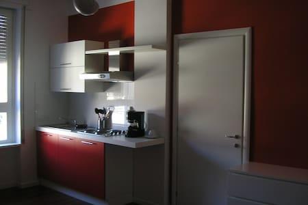Malpensa apartment - Casorate Sempione - Lägenhet