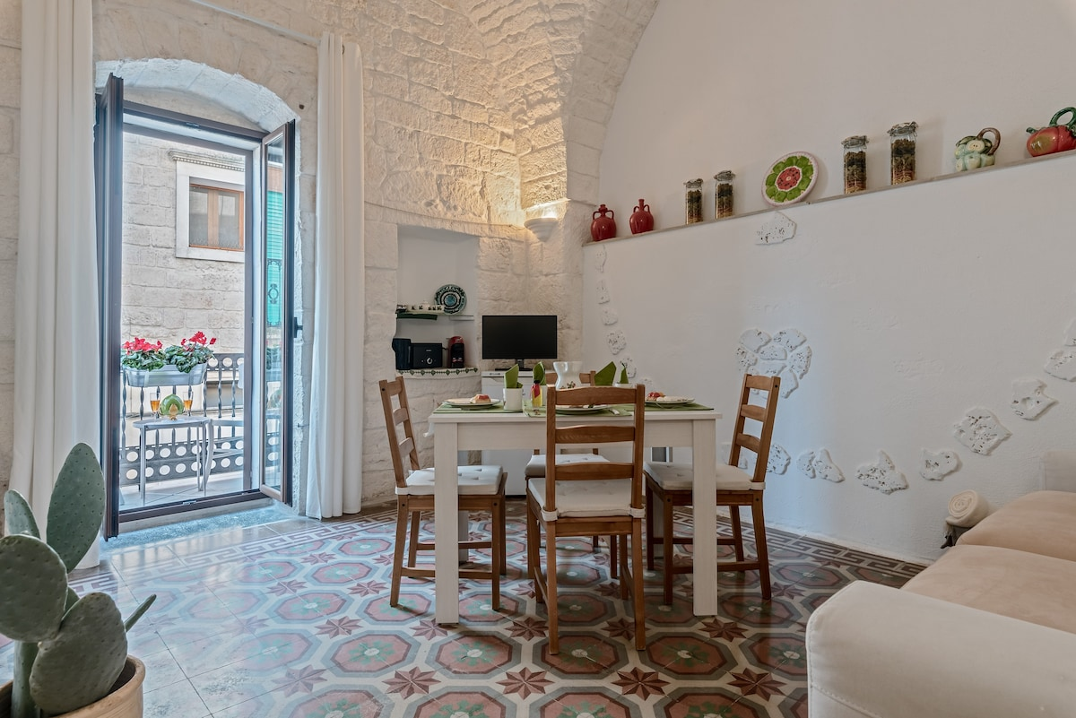Posizione Divano E Tv specchiolla vacation rentals & homes - apulia, italy   airbnb