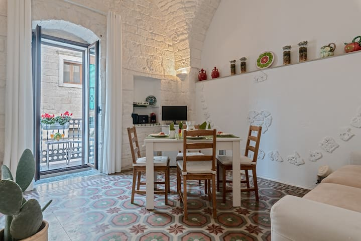 Semeraro Letti A Castello.Airbnb Carovigno Vacation Rentals Places To Stay Apulia