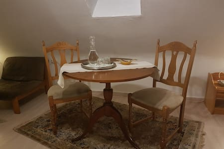 Celle, Privatzimmer, zentrale Lage, B3/Messe