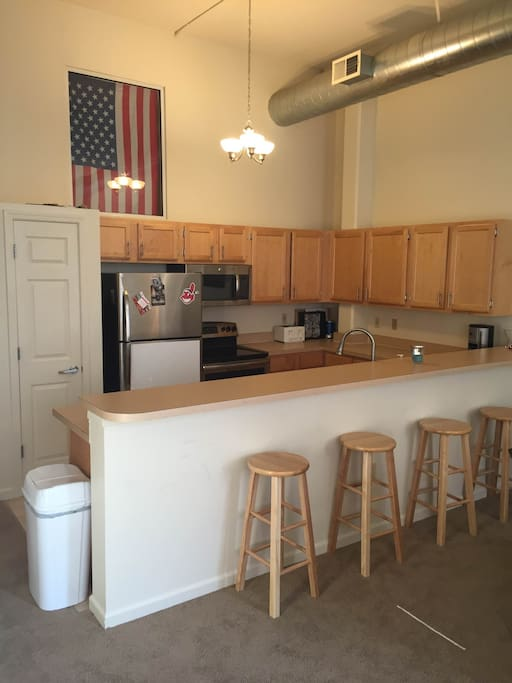 2 bedroom apt walking distance all rnc locations apartments for rent in cleveland ohio