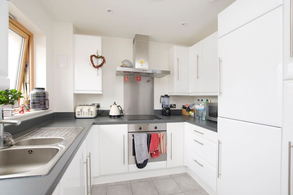 Rooms To Rent In Hackney Downs