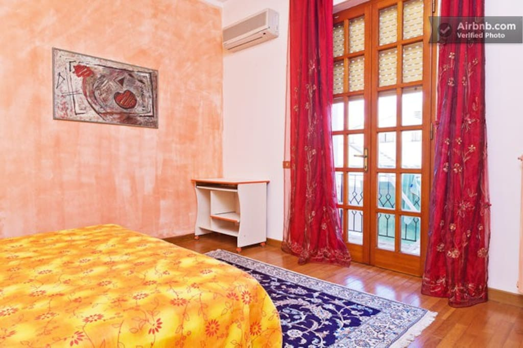 Bed and breakfast b b olbia chambres d 39 h tes louer for Chambre d hote sardaigne