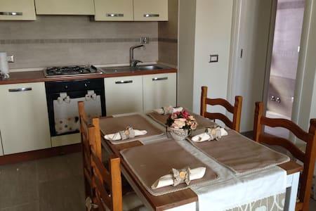 Intero appartamento - 罗马 - 公寓