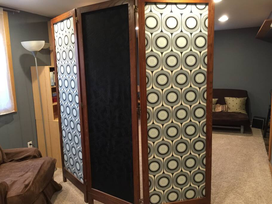 Murphy Beds Of Minnesota : Murphy bed futon houses for rent in hopkins