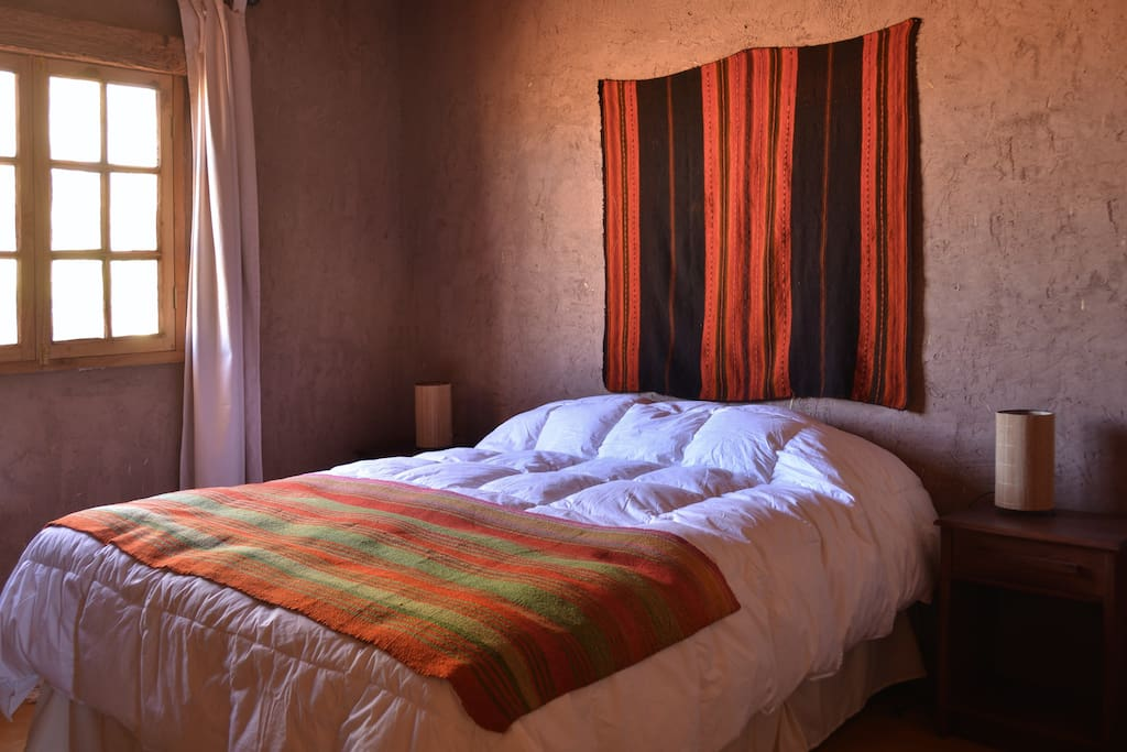 la valle chat rooms Check availability and booking methods of the agriturismo la valle di vico la valle di vico room only, bed & breakfast offers apartments and rooms in.