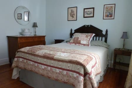 Just Like Home - In Asbury Park(#2) - Asbury Park - Maison