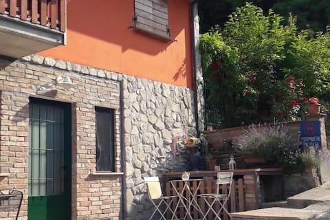 Tavernetta di Pianazzo