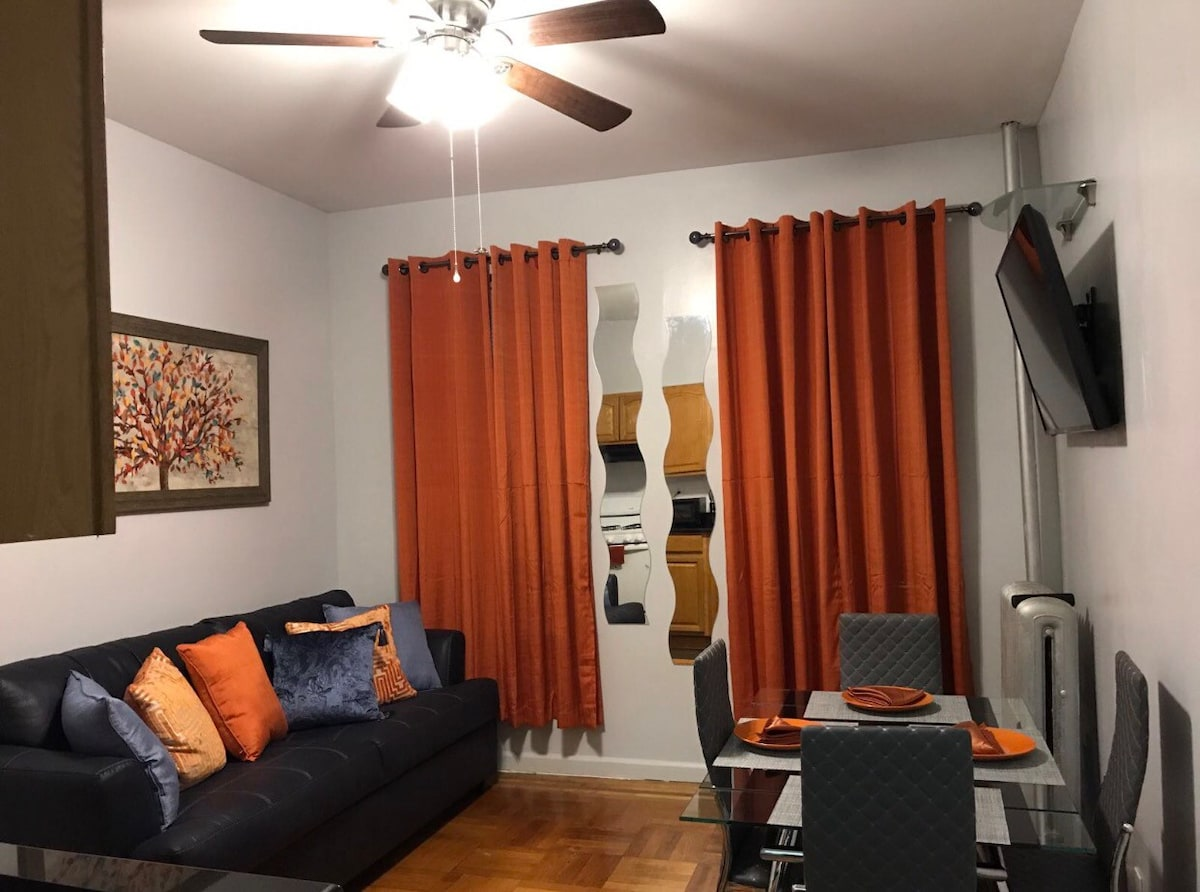 Beautiful Two Bedroom Apartment In Manhattan NYC   Apartments For Rent In  New York, New York, United States