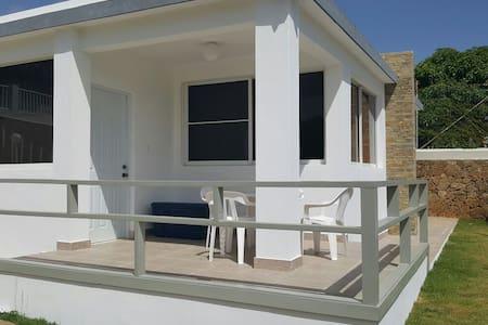 1 Bedroom Villa on the Golf Course - Puerto Plata - Appartement