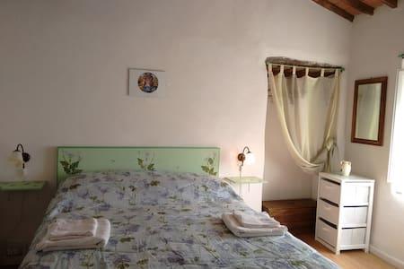 La Casa di Toli Holiday house Lucca - Pedogna