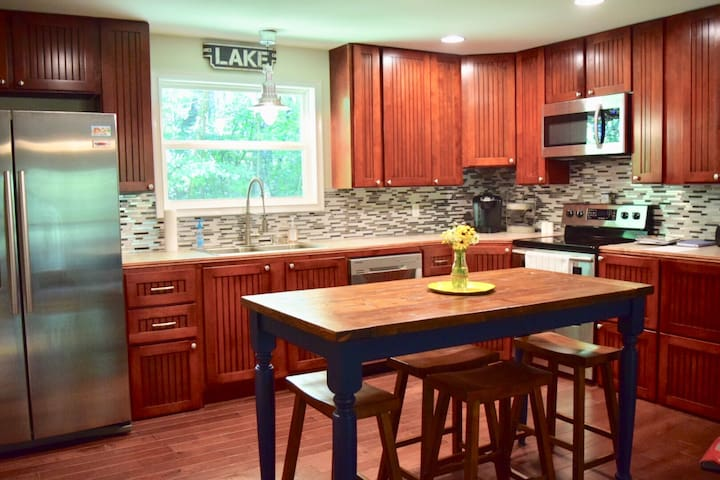 Rooms For Rent In Hayesville Nc