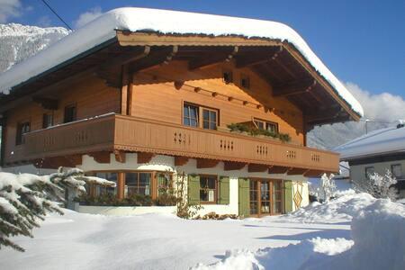 Apartment Vorhofer