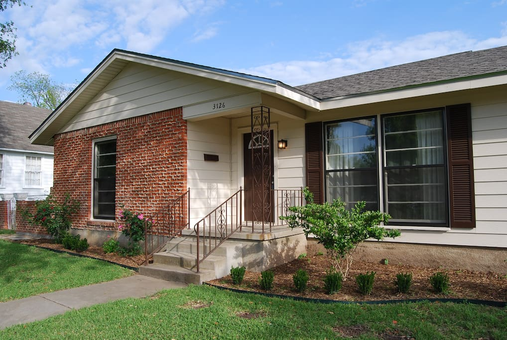 3 bedroom houses for rent in waco tx large waco home minutes from baylor and the silos 21218