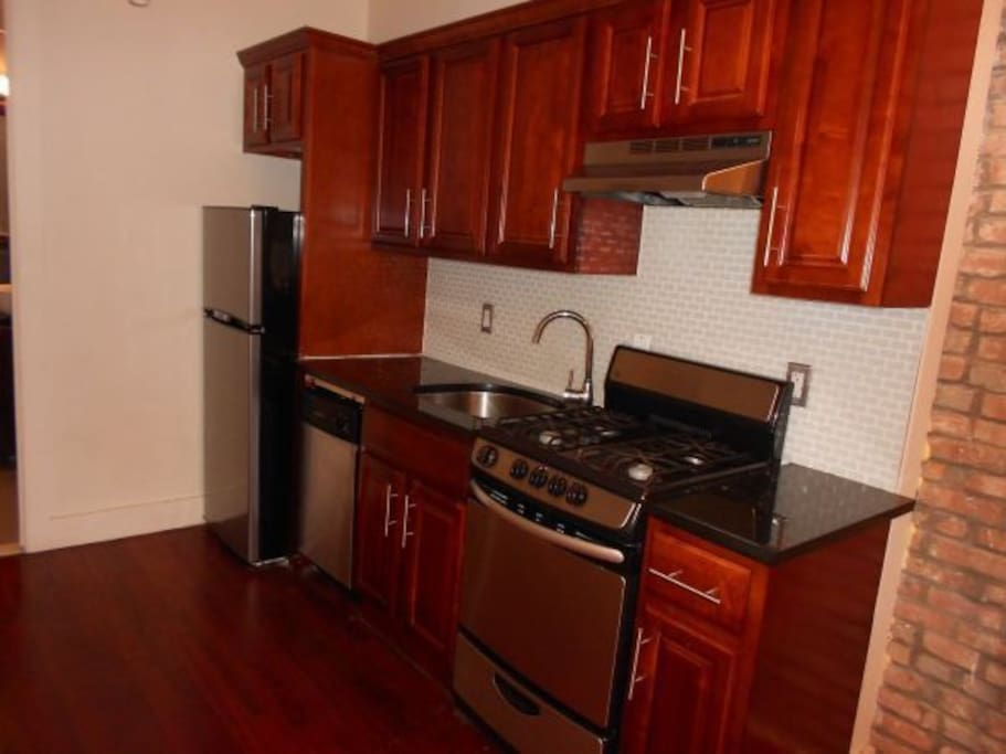 Private Room Williamsburg Brooklyn Apartments For Rent In Brooklyn New York United States