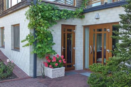 Prie Galves - Trakai - Apartamento