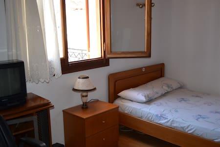 Studio in the center of Skiathos - Skiathos