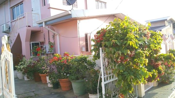 Adelia's House (Arouca)