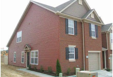 Entire townhome in Brentwood - Brentwood - Hus