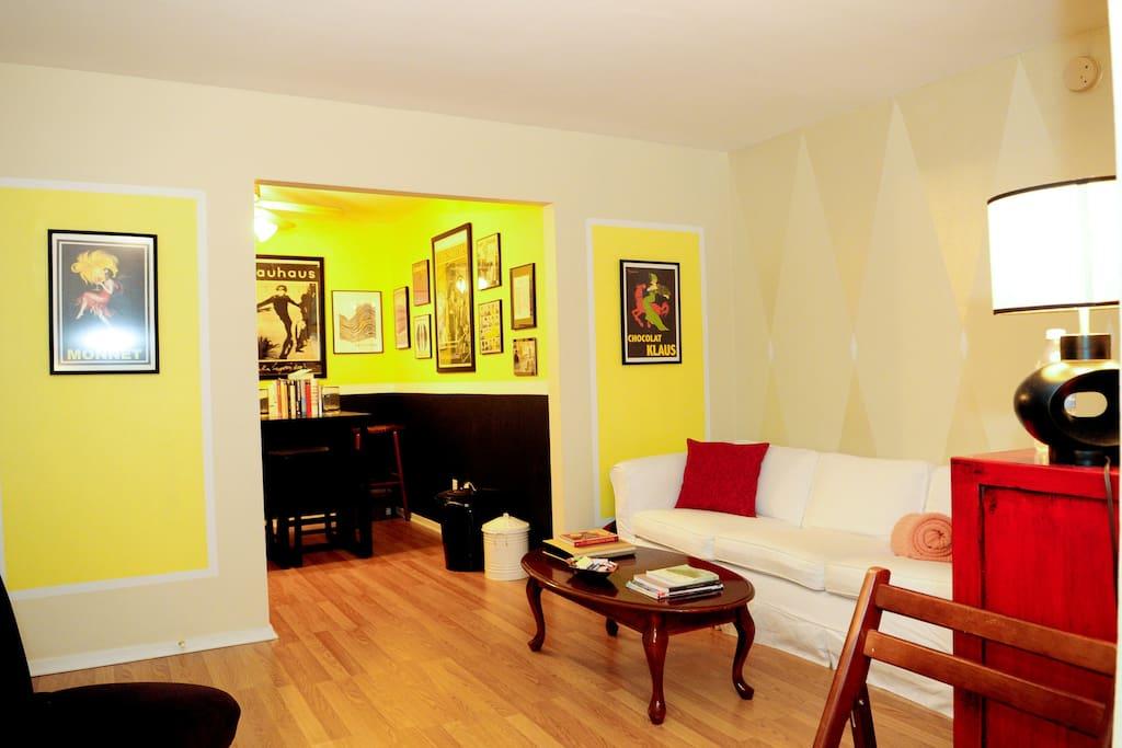 Apartments For Rent Near Zilker Park