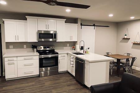 Private guest House in Mesa near Scottsdale/Tempe