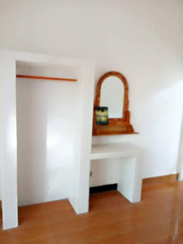 pondok syalwa family room