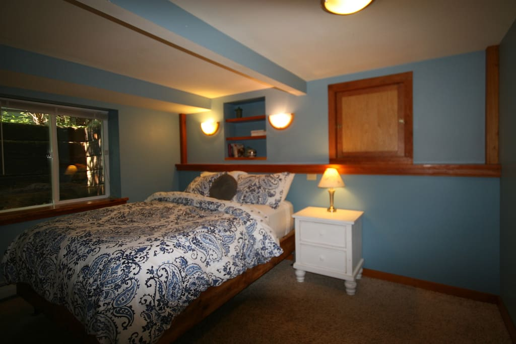 Get After Some Fun Guest Apartment Apartments For Rent In Bozeman Montana United States