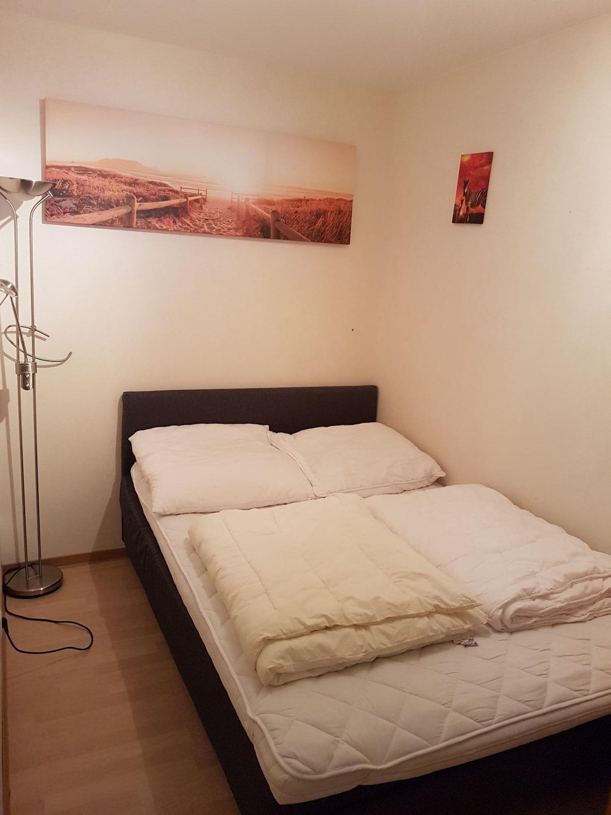 ... In Cuxhaven U2013 Ferienwohnungen, Urlaubsunterkünfte U2013 Airbnb Cuxhaven,  Niedersachsen, Deutschland: Ferienwohnung Cuxhaven U0026 Cuxhaven Ferienwohnung