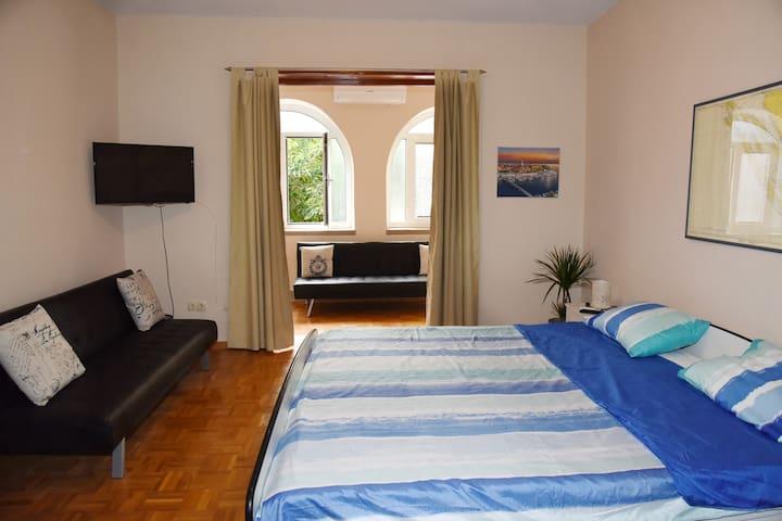 Downtown  apartment Korina Zadar