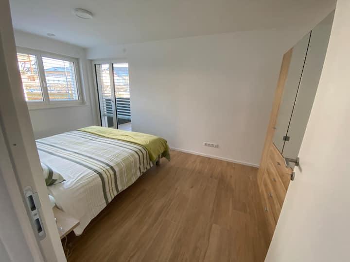 Appartamento centro Brunico